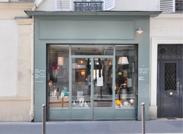 58 Rue la Condamine, 75017 Paris